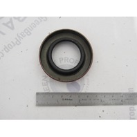 9568 Carquest National Ford Fits Mercury Rear Wheel End Seal