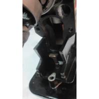 1547-9412A22  Mercruiser Upper Unit 1.84 17/19 6 Cylinder 4.3L Alpha I Gen I