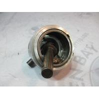 389455 Evinrude Johnson OMC Cobra Bearing Housing 82-85 Electric Shift 910310