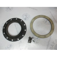 26-F695342 F695741 Force L-Drive 85-125 HP Water Seal and Ring 1989-92