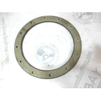 F695741 Force L-Drive 85-125 Hp Stern Drive Water Ring Seal 1989-92