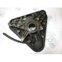 F695212 Force L-Drive 85-120 HP Steering Mount & Transom Plate F695346 1989-1992