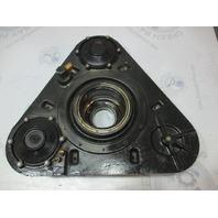 F695212 Force L-Drive 85-120 HP Steering Mount & Transom Plate F695346