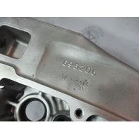 817980A2 Force L-Drive Sterndrive 85-125 Hp U-Joint Housing 695206