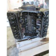 4.3 Marine Engine Volvo Mercruiser OMC Alpha 1 Chevy V6 GM Motor