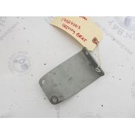 17024003 Mercury 8-9.9 HP 4-Stroke Remote Control Steering Bracket