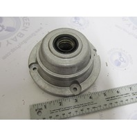 108 Large Series Outboard Jet Drive Shaft Bearing Carrier w/ Seals