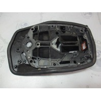 832935A17 Mercury Optimax Pro XS 200-300 HP Exhaust Plate 2002-2014