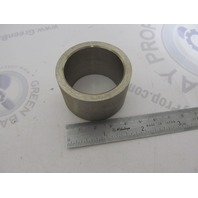Berkeley Jet Drive Replacement Cavitation Reducer Spacer Sleeve