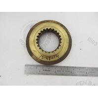 12-48014 Mercury Mercruiser Alpha Stern Drive Prop Shaft Washer NLA