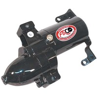5387 ARCO Outboard 10-Tooth Starter, OMC V6, V8 Loop