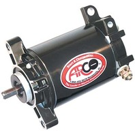 5399 Arco Outboard Starter Motor Only, OMC 90-115 HP