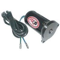 6220 HEAVY DUTY  TILT/TRIM MOTOR, OMC-HD Tilt/Trim Motor, OMC