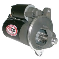 70200 ARCO HIGH PERFORMANCE GEAR REDUCTION STARTER for FORD 302, 351, CW