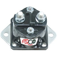 REPLACEMENT SOLENOID, MERCURY/MERCRUISER/FORCE-Replaces: Mercury  89-68258A4
