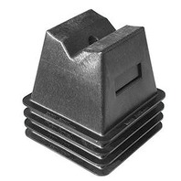 Attwood Marine Pontoon Storage Blocks, Set of 4