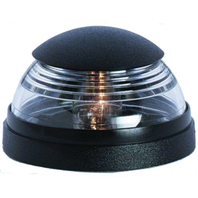 "DECK MOUNT ANTI-GLARE ALL-ROUND LIGHT- 2-3/8"" Dia. Base, 1-7/16""H"