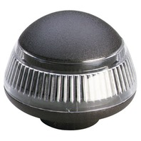 REPLACEMENT LENS FOR ATTWOOD ALL-ROUND LIGHTS-Anti-Glare Lens