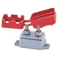 MARINE GRADE SHORT STOP CIRCUIT BREAKER-Short Stop Circuit Breaker, 40A