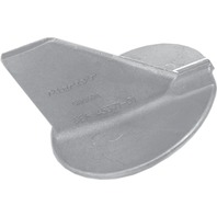 MARTYR ZINC ANODE FOR YAMAHA OUTBOARDS