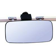 COMP UNIVERSAL SKI MIRROR-Frame Mount Ski Mirror