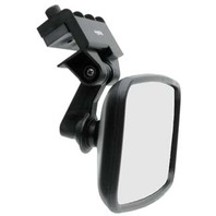 """CIPA M14 SAFETY MIRROR-4"""" x 8"""" Universal Mirror"""