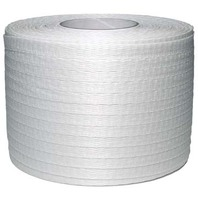 """DR. SHRINK STORAGE WRAP TOOLS-1/2"""" x 1500' Strapping"""