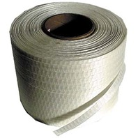 "DR. SHRINK STORAGE WRAP TOOLS-3/4"" x 2100' Strapping"