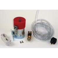 AIR HORN COMPRESSOR KIT-12V Compressor Kit