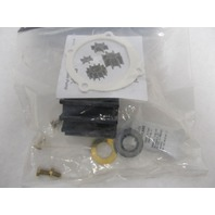 M183089 Johnson Pump Impeller Kit for F6B Crankshaft Pump