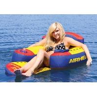 AIRHEAD Bimini Lounger II w/ Footrest
