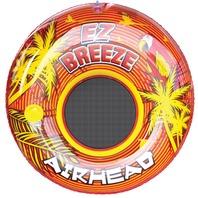 "AIRHEAD EZ Breeze  Pool Float, 48"" dia."