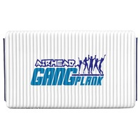 AIRHEAD  GANG PLANK 6' x 10' Inflatable Float Mat