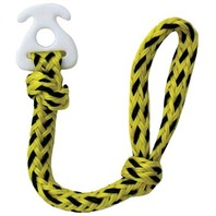 AHKC-1 AIRHEAD Tube Tow Rope Kwik-Connect