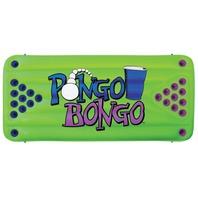 AIRHEAD Pongo Bongo Floating Pong Game Table