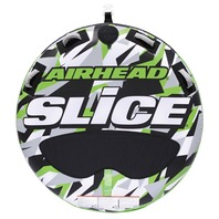"""AIRHEAD SLICE DECK TUBE, 1 or 2-Rider Towable, 58"""""""