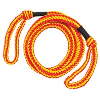 AHTRB-3 AIRHEAD  BUNGEE TUBE ROPE EXTENSION-Stretches to 5'