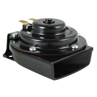 ELECTRIC MINI HIDDEN HORN-Mini Hidden Horn, Display Packed