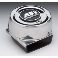 COMPACT HORN-Mini Compact Electric Horn