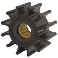 JOHNSON PUMP REPLACEMENT IMPELLER, NITRILE-F5B
