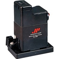 JOHNSON PUMP AUTOMATIC ELECTRO-MAGNETIC FLOAT SWITCH 12V