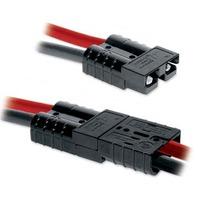 MINN KOTA QUICK CONNECT PLUG KIT-MKR-20 Quick Connect Plug Kit