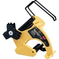 3M HAND-MASKER M3000 KIT-Hand Masking Dispenser Kit