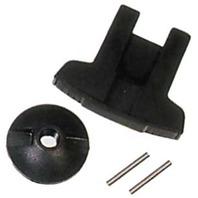 MGA050B6 MOTORGUIDE Ninja Prop Wrench Kit