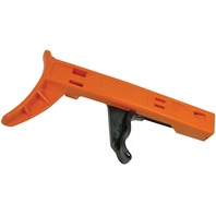 WIRE TIE TOOL-Wire Tie Tool