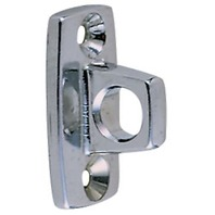 ROPE GUIDES-Vertical Mount, Pair