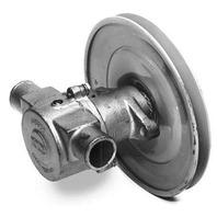 "JABSCO ENGINE COOLING PUMP, 1-1/4"" PORTS FOR Chrysler/Lehman"