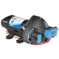 JABSCO PAR-MAX  WASHDOWN PUMP KIT-3.0 GPM, 50 PSI