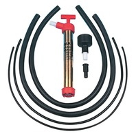 JABSCO GENERAL PURPOSE PUMP-Handy Boy Pump