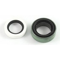 JABSCO PUMP REPLACEMENT PARTS-Seal 96080-0080
